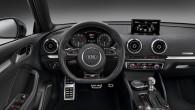 Audi S3 Sportback_2014 09