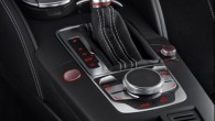 Audi S3 Sportback_2014 10