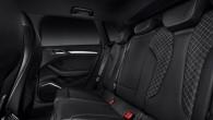 Audi S3 Sportback_2014 13