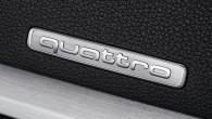 Audi S3 Sportback_2014 14
