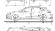 Audi S3 Sportback_2014 15