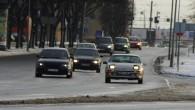 """Baltijas transporta sludinājumu un tirdzniecības portāla """"Autoplius.lv"""" apkopotie dati liecina, ka Latvijas automobiļu tirgus šī gada otrajā ceturksnī piedzīvojis ievērojamu..."""