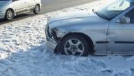 """Kopš 2012.gada augusta tiem klientiem, kuri savas OCTA polises pirkuši apdrošināšanas kompānijā """"Balta"""", bet ceļu satiksmes negadījumos atzīti par cietušajiem,..."""
