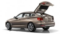 BMW 3-Series GT 2013 03