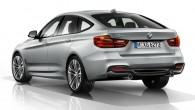 BMW 3-Series GT 2013 04