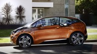 BMW_i3 01