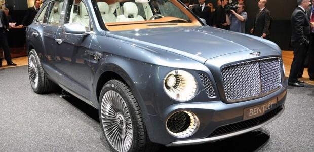 Bentley EXP 9F 01