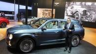 Bentley EXP 9F 02