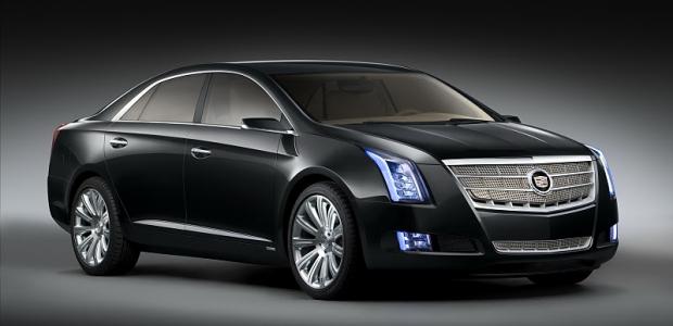 Cadillac CTS_2014 01