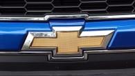 """Nomartapar otro pilntiesīgo""""Chevrolet"""" markas dīleri, nodrošinot arī šo automobiļu apkopi un servisu, ir kļuvis """"Autofavorīts"""", portālu """"AutoMedia.lv"""" informējauzņēmuma tirdzniecības vadītājsJuris..."""