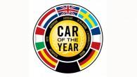 """Konkursa """"Car Of The Year 2013"""" žūrija, kuras sastāvā ir 66 Eiropas autoritatīvāko spēkratu mediju žurnālisti, nosaukusi astoņu finālistus. Iepriekš..."""