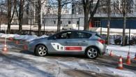 """Jau otro gadu pēc kārtas """"DBS Autoskola"""" sadarbībā ar """"Opel"""" sievietēm 8.martā dāvinās ļoti praktisku dāvanu – bezmaksas auto parkošanas..."""