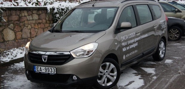 Dacia Lodgy_Latvija 01.12.2012 01