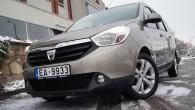 Dacia Lodgy_Latvija 01.12.2012 02