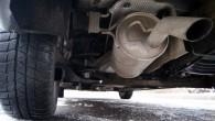Dacia Lodgy_Latvija 01.12.2012 022