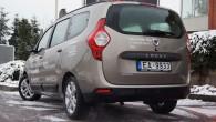 Dacia Lodgy_Latvija 01.12.2012 03