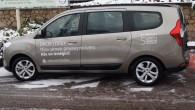 Dacia Lodgy_Latvija 01.12.2012 04