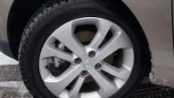 Dacia Lodgy_Latvija 01.12.2012 06