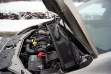 Dacia Lodgy_Latvija 01.12.2012 07