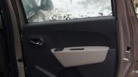 Dacia Lodgy_Latvija 01.12.2012 09