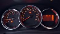 Dacia Lodgy_Latvija 01.12.2012 13