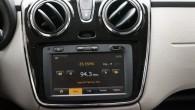 Dacia Lodgy_Latvija 01.12.2012 14