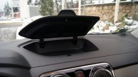 Dacia Lodgy_Latvija 01.12.2012 15