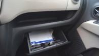 Dacia Lodgy_Latvija 01.12.2012 16