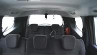 Dacia Lodgy_Latvija 01.12.2012 17