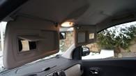 Dacia Lodgy_Latvija 01.12.2012 24