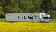 Tuvojoties 2014.gadam, no kura Eiropas Savienībā (ES) spēkā būs norma, kas nosaka, ka jaunus kravas auto varēs pārdot tikai ar...