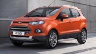 """Barselonā, mobilo tehnoloģiju industrijas ietekmīgajā saietā """"Mobile World Congress"""" un nevis Ženēvas autošovā kompānija """"Ford"""" atklājusi Eiropai paredzēto ražošanas versiju..."""