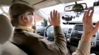 Oksfordas universitātes zinātnieki sola radīt publiskajā satiksmē izmantojamu autopilotu, kas nemaksās dārgāk par 100 Lielbritānijas mārciņām. Kā vēsta britu izdevums...