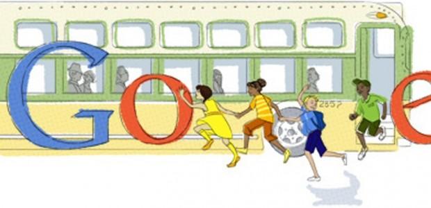 Google_transport