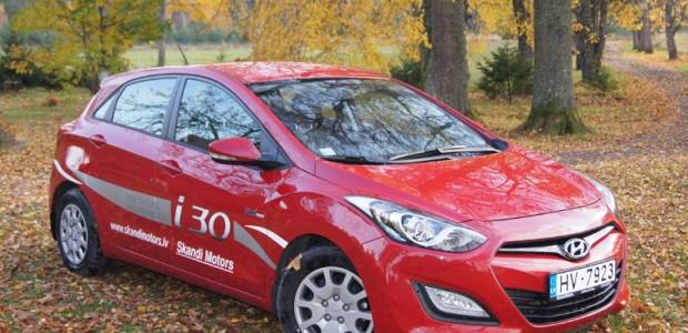 Hyundai i30 1,6i 6MT_Latvija 19.10.2012 01