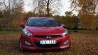 Hyundai i30 1,6i 6MT_Latvija 19.10.2012 02
