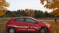 Hyundai i30 1,6i 6MT_Latvija 19.10.2012 03