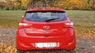 Hyundai i30 1,6i 6MT_Latvija 19.10.2012 06