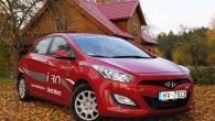 Hyundai i30 1,6i 6MT_Latvija 19.10.2012 07