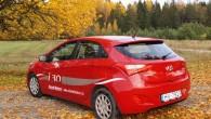 Hyundai i30 1,6i 6MT_Latvija 19.10.2012 08