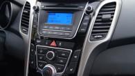Hyundai i30 1,6i 6MT_Latvija 19.10.2012 12