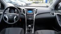 Hyundai i30 1,6i 6MT_Latvija 19.10.2012 13