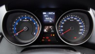 Hyundai i30 1,6i 6MT_Latvija 19.10.2012 14