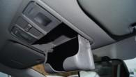 Hyundai i30 1,6i 6MT_Latvija 19.10.2012 16