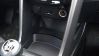 Hyundai i30 1,6i 6MT_Latvija 19.10.2012 17