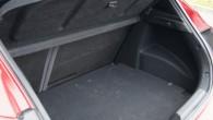 Hyundai i30 1,6i 6MT_Latvija 19.10.2012 21