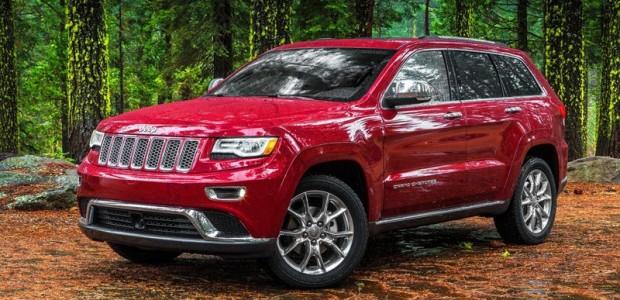 Jeep Grand Cherokee_2014 01