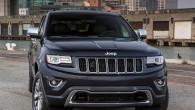 Jeep Grand Cherokee_2014 09