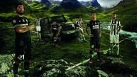 """Turīnas futbola klubs """"Juventus"""" iesaistījies amerikāņu autoražotāja """"Jeep"""" reklāmas kampaņā ar saukli """"Nothing can stop them"""" (nekas viņus neapturēs). Aģentūras..."""