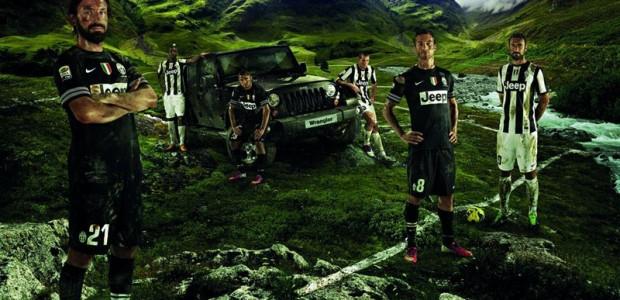 Juventus-Jeep-(3)